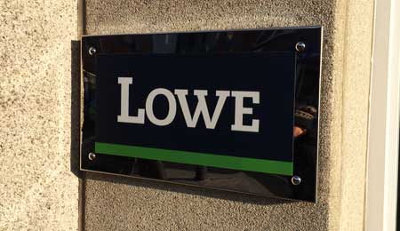 Business-Signs-for-Offices-Dublin