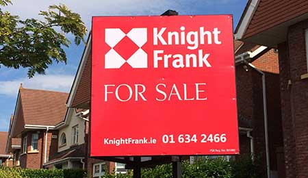 Real-estate-signs-dublin-2