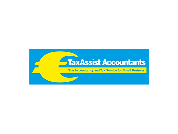 Tax-Assist-Accountants business signage ideas
