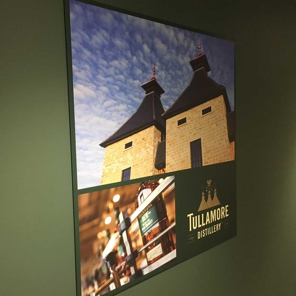 Wall-Graphics-Dublin